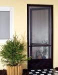 Moskitiera ramkowa drzwiowa